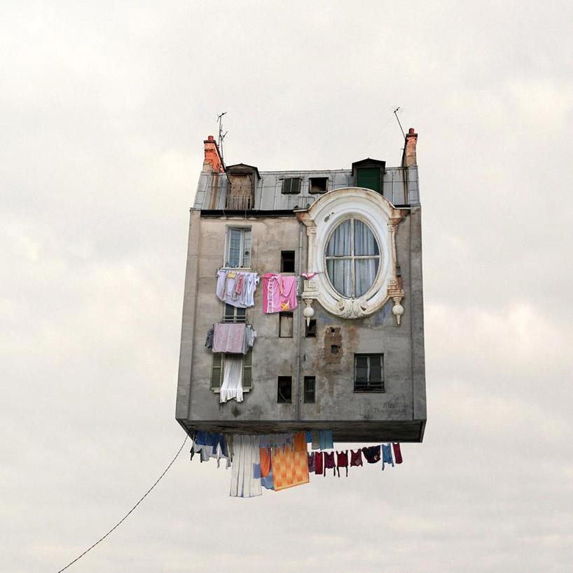 laurent-chehere-flying-houses-designboom-13