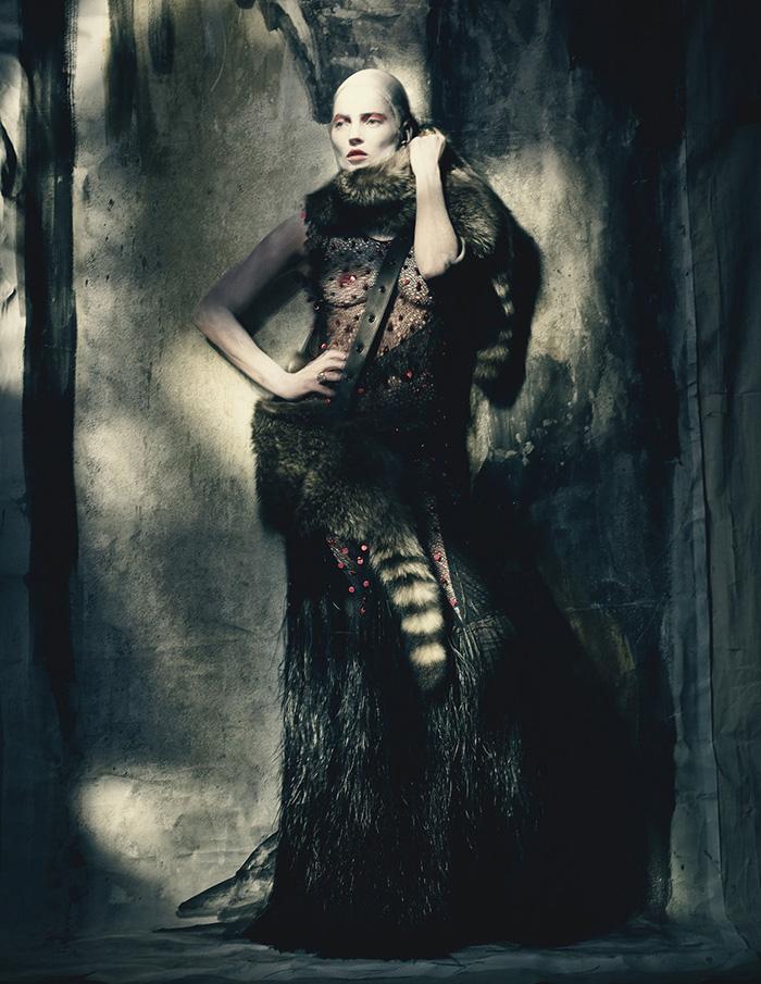 kate-moss-haute-couture-w-magazine-04