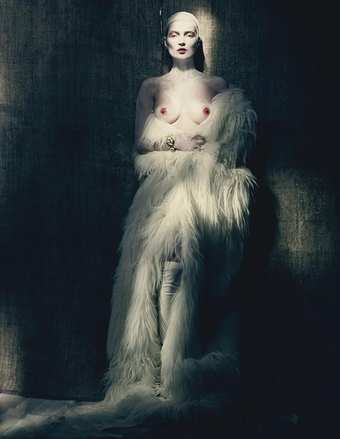 kate-moss-haute-couture-w-magazine-08
