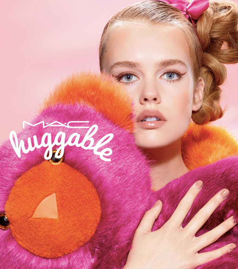 mac-cosmetics-campaign-2015-01