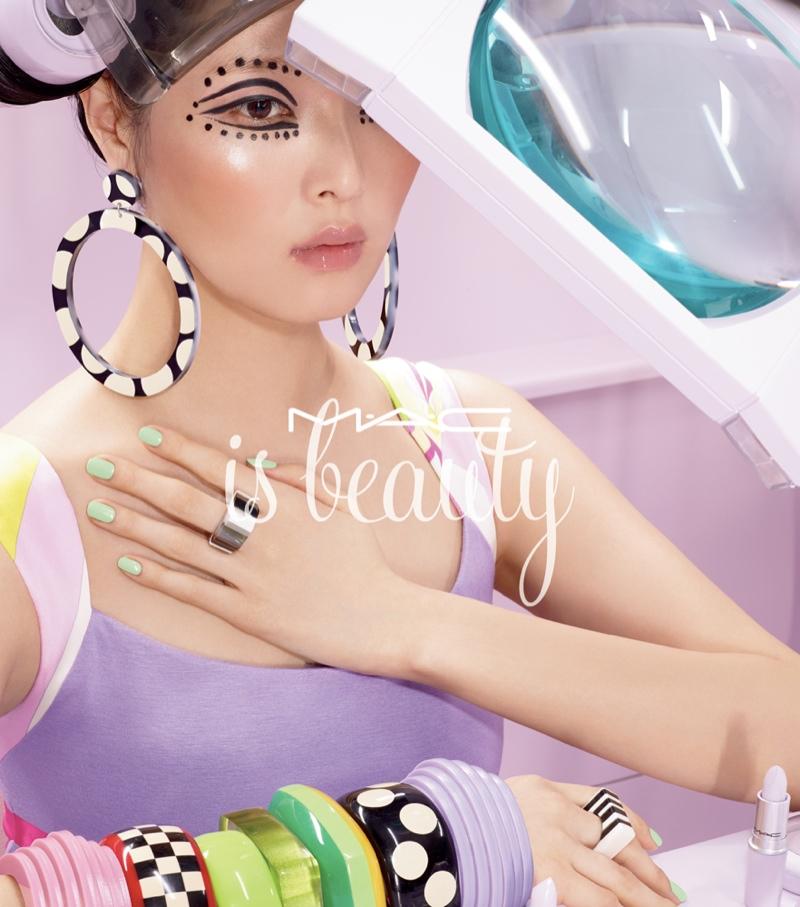 mac-cosmetics-campaign-2015-03