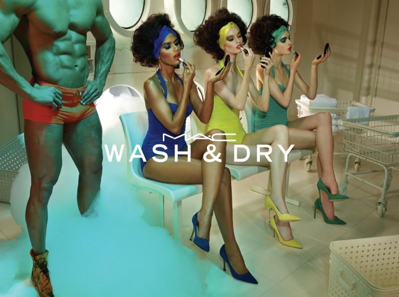 mac-cosmetics-campaign-2015-07