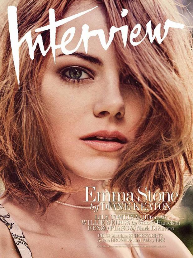Emma-Stone-Interview-Craig-McDean-01-620x827