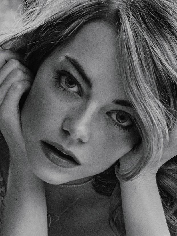 Emma-Stone-Interview-Craig-McDean-02-620x827