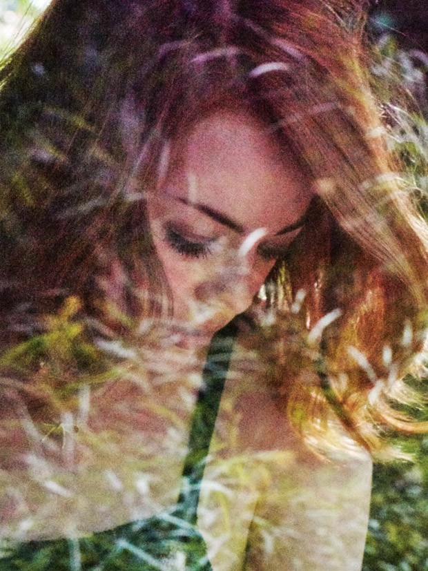 Emma-Stone-Interview-Craig-McDean-03-620x827