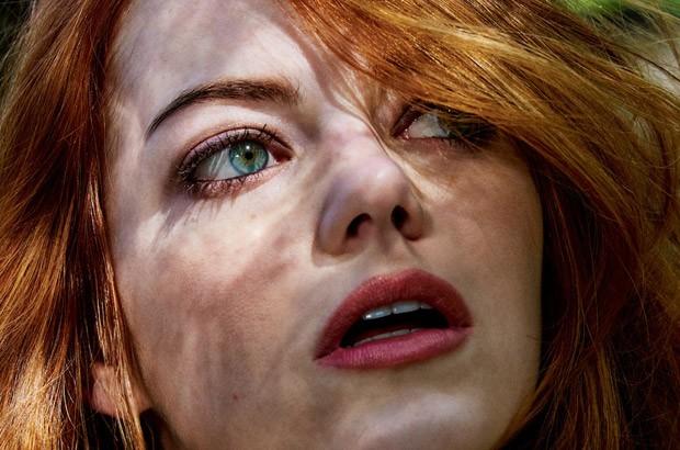 Emma-Stone-Interview-Craig-McDean-05-620x410