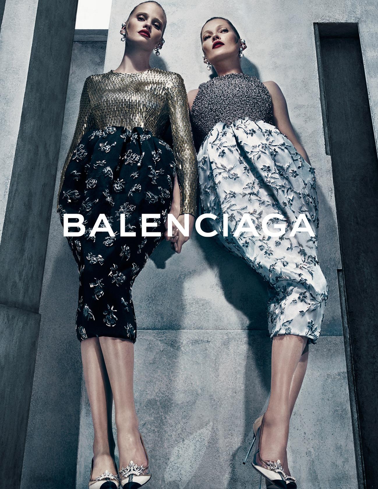 29-balenciaga-002.nocrop.w1800.h1330.2x