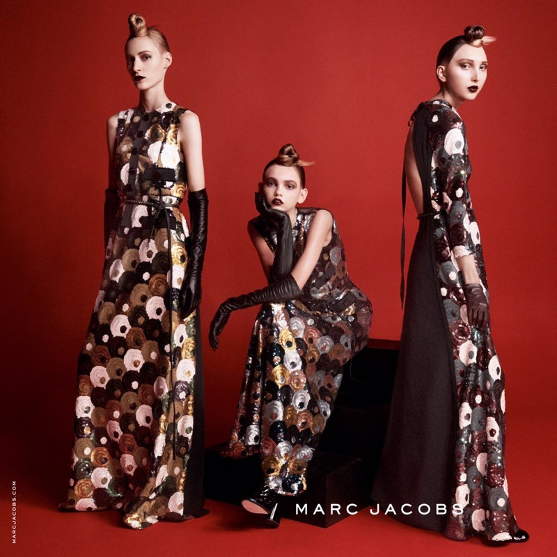 Julia-Nobis-Molly-Blair-Cierre-Sky-Marc-Jacobs