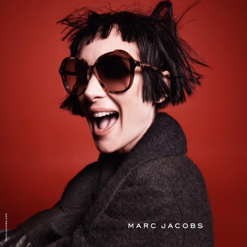 Winona-Ryder-Marc-Jacobs-Eyewear-Ad