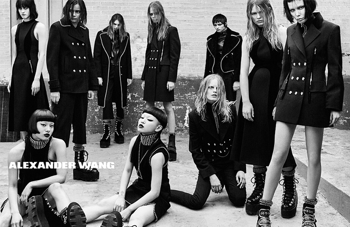 Alexander-Wang-F15-RTW-Campaign_01