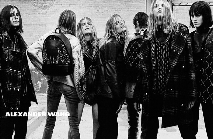 Alexander-Wang-F15-RTW-Campaign_02