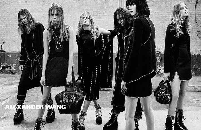 Alexander-Wang-F15-RTW-Campaign_03