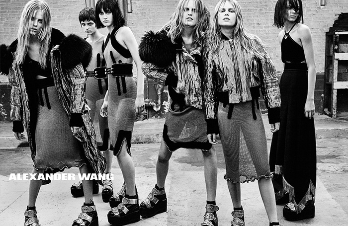 Alexander-Wang-F15-RTW-Campaign_06
