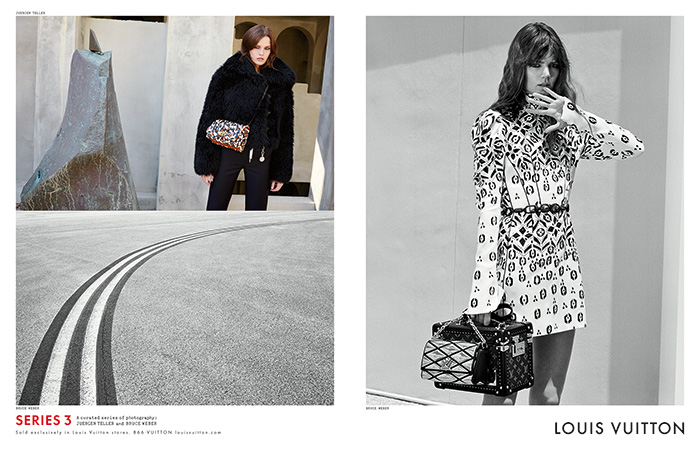louis-vuitton-fw15-campaign-05