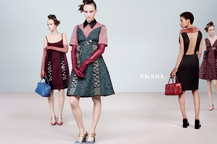 Prada-FW15-Womenswear-Adv-Campaign-image_05