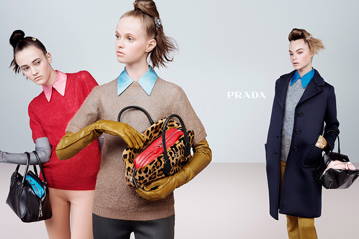 Prada-FW15-Womenswear-Adv-Campaign-image_06