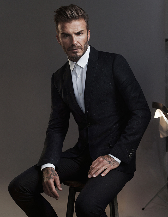 david-beckham-modern-essentials-hm-01