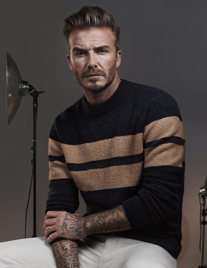 david-beckham-modern-essentials-hm-02