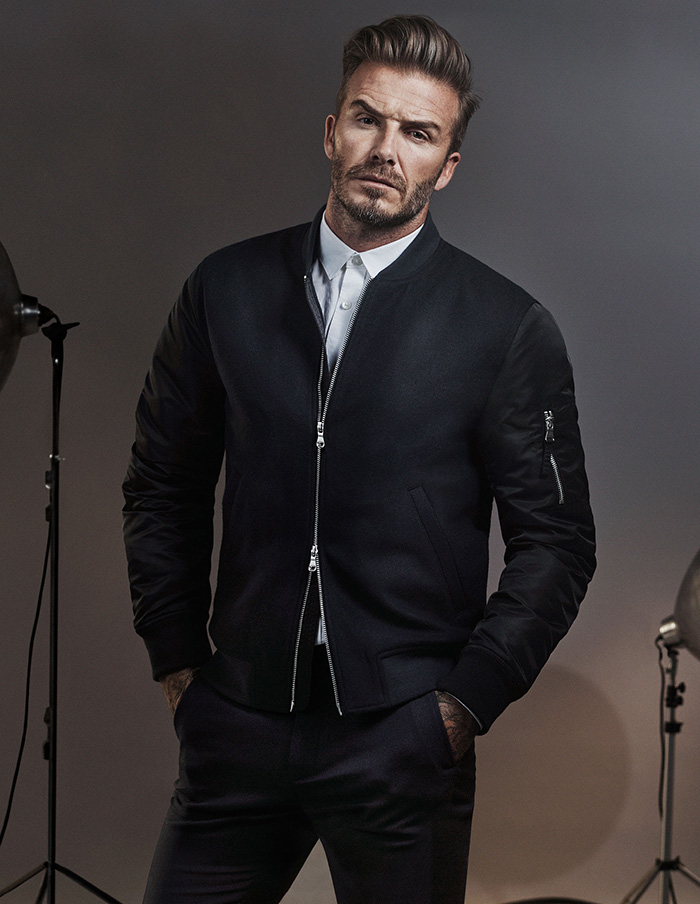 david-beckham-modern-essentials-hm-03