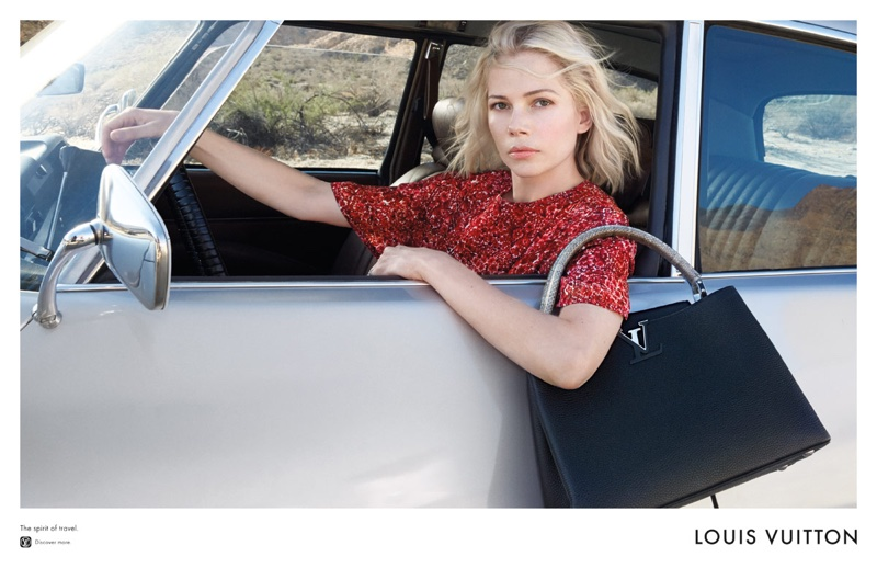 Louis-Vuitton-Cruise-2016-Ad-Campaign03