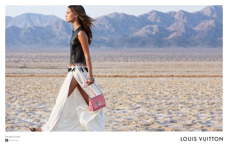 Louis-Vuitton-Cruise-2016-Ad-Campaign09