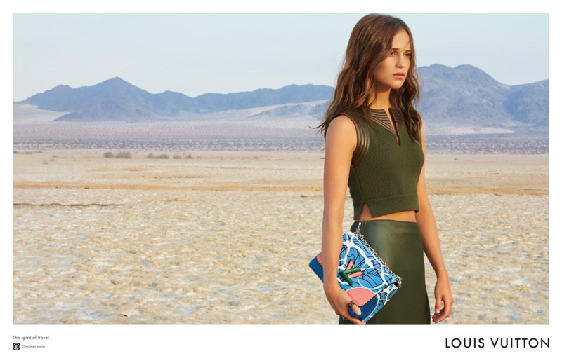 Louis-Vuitton-Cruise-2016-Ad-Campaign10