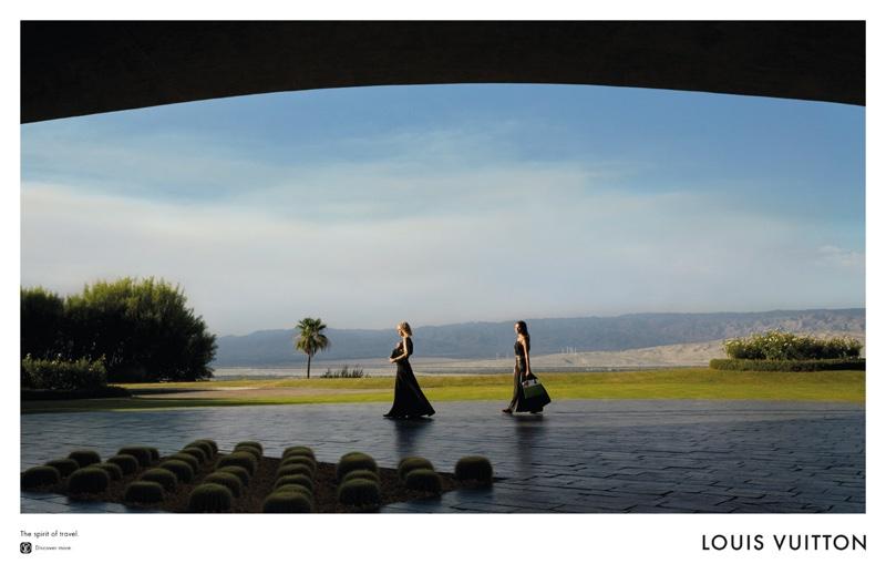 Louis-Vuitton-Cruise-2016-Ad-Campaign11